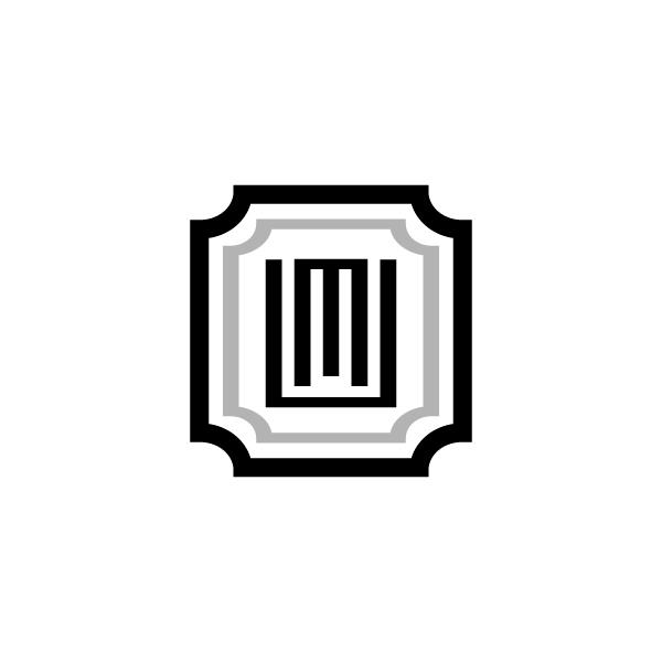 Cassandra Mae Designs Emblem